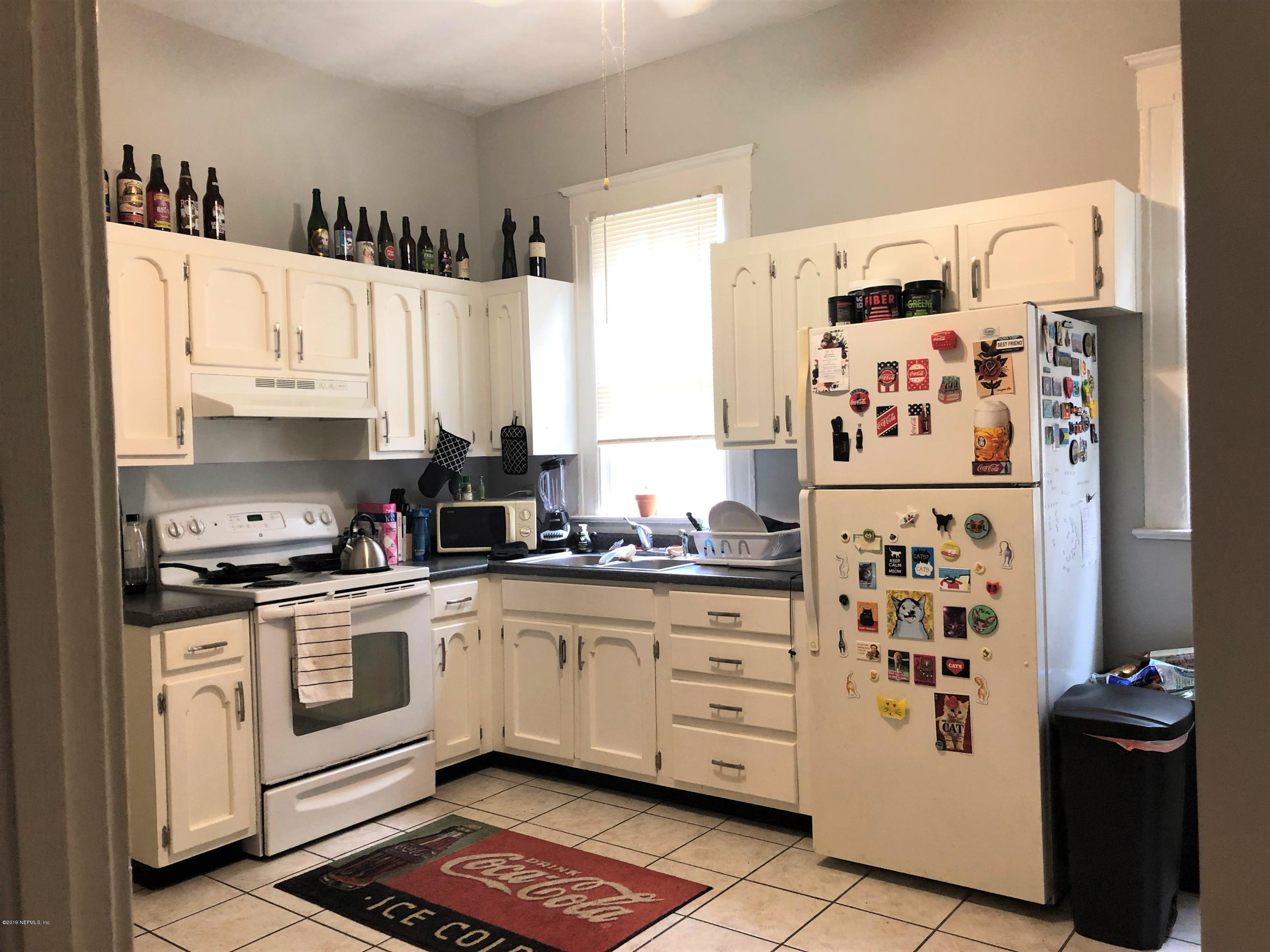 2055 COLLEGE- JACKSONVILLE- FLORIDA 32204, 5 Bedrooms Bedrooms, ,3 BathroomsBathrooms,Residential Income,For sale,COLLEGE,1017368