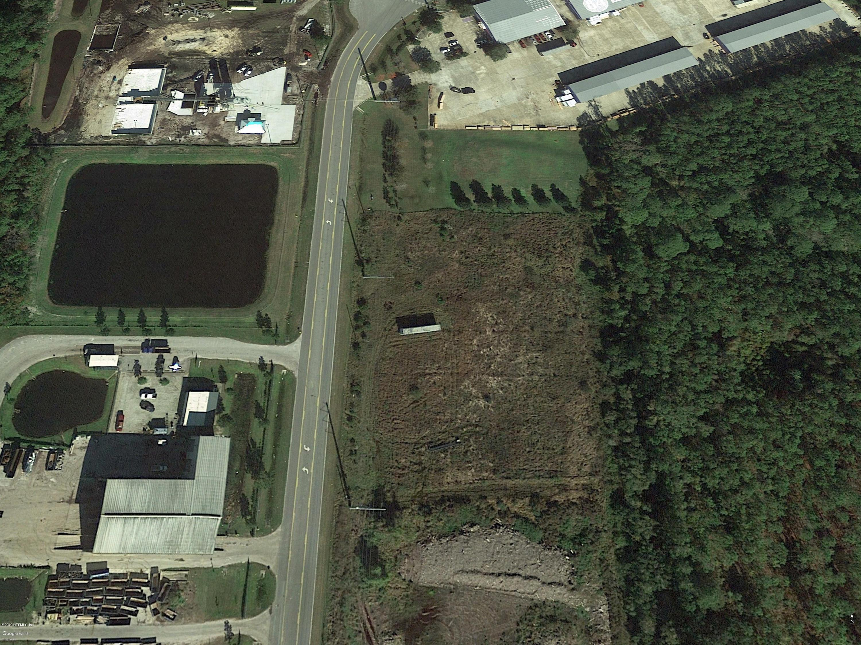 LOT 11 DEERPARK, ELKTON, FLORIDA 32033, ,Commercial,For sale,DEERPARK,1017031