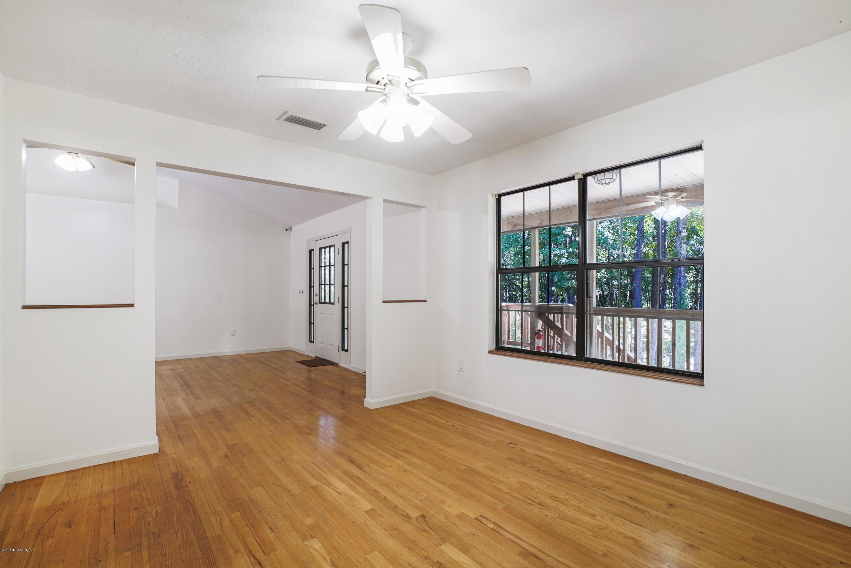 2060 FALCON RUN, MIDDLEBURG, FLORIDA 32068, 4 Bedrooms Bedrooms, ,2 BathroomsBathrooms,Residential - single family,For sale,FALCON RUN,1016037