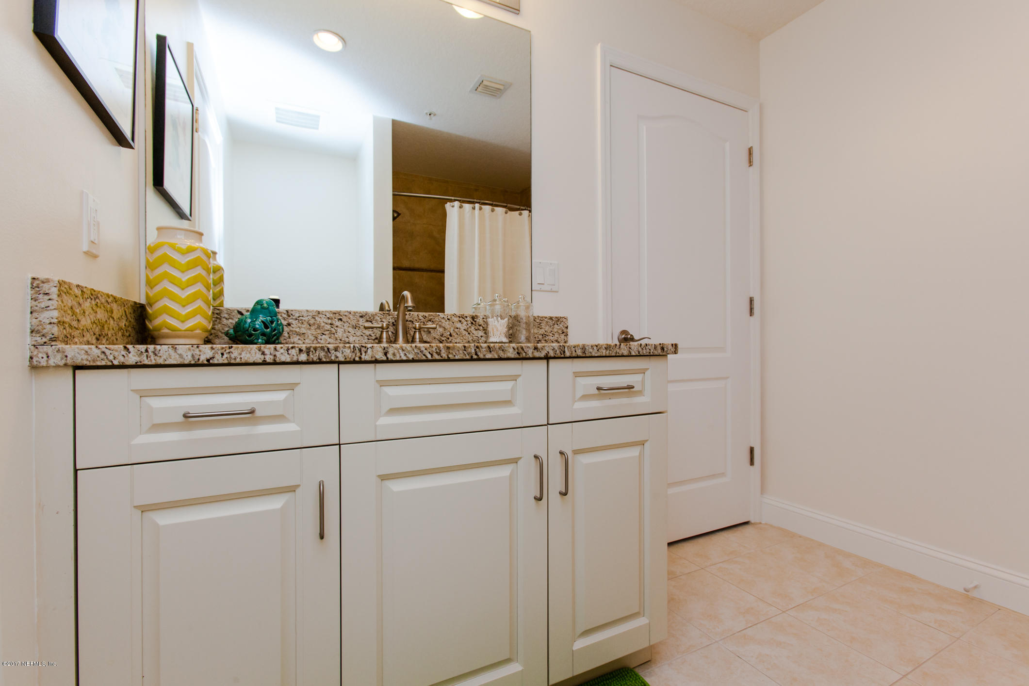 1236 1ST, JACKSONVILLE BEACH, FLORIDA 32250, 2 Bedrooms Bedrooms, ,2 BathroomsBathrooms,Condo,For sale,1ST,1016185