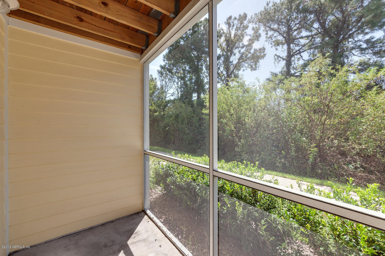 100 FAIRWAY PARK- PONTE VEDRA BEACH- FLORIDA 32082, 2 Bedrooms Bedrooms, ,2 BathroomsBathrooms,Condo,For sale,FAIRWAY PARK,1016212