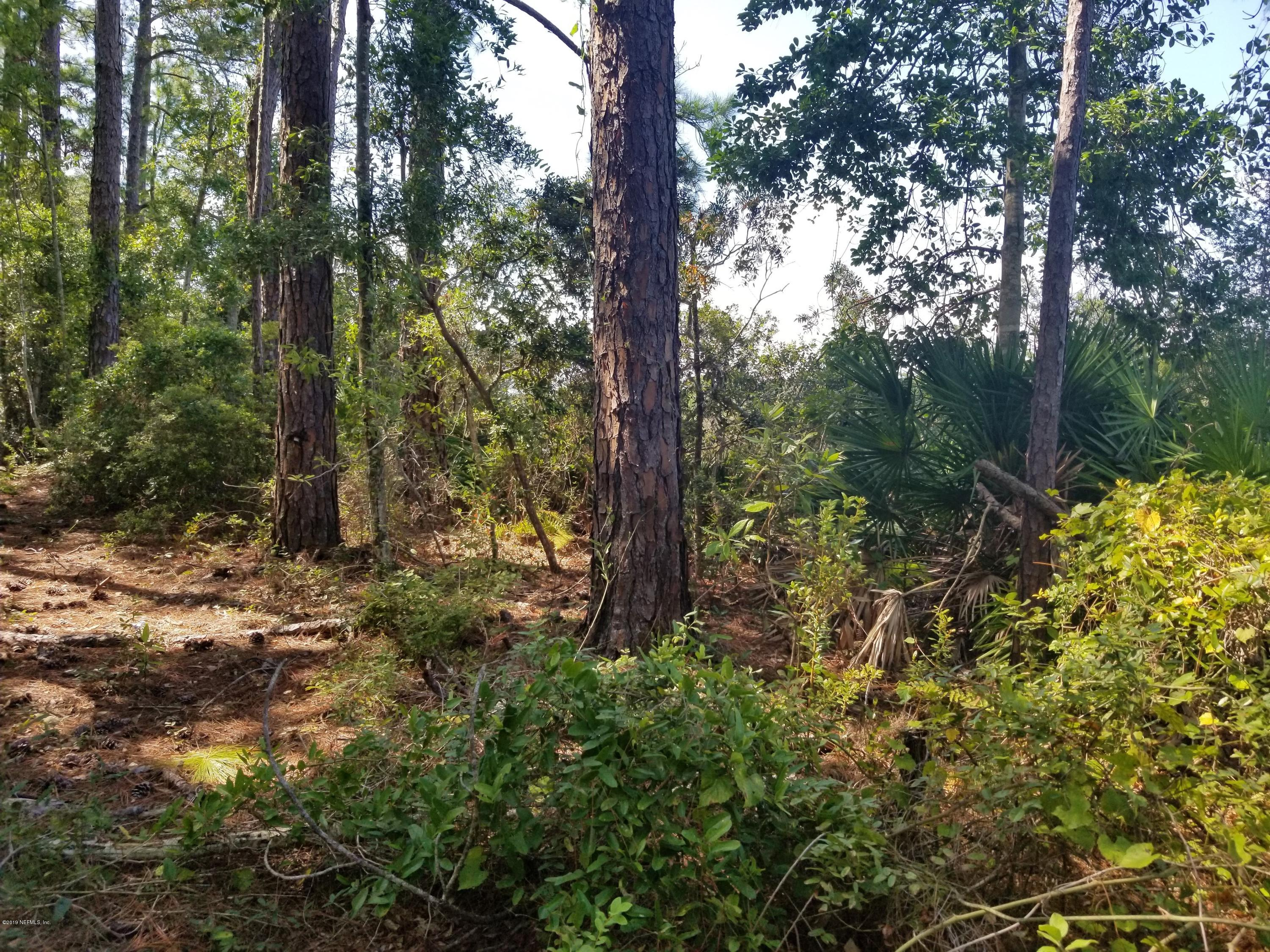 0 VICKERS, JACKSONVILLE, FLORIDA 32218, ,Vacant land,For sale,VICKERS,1015338