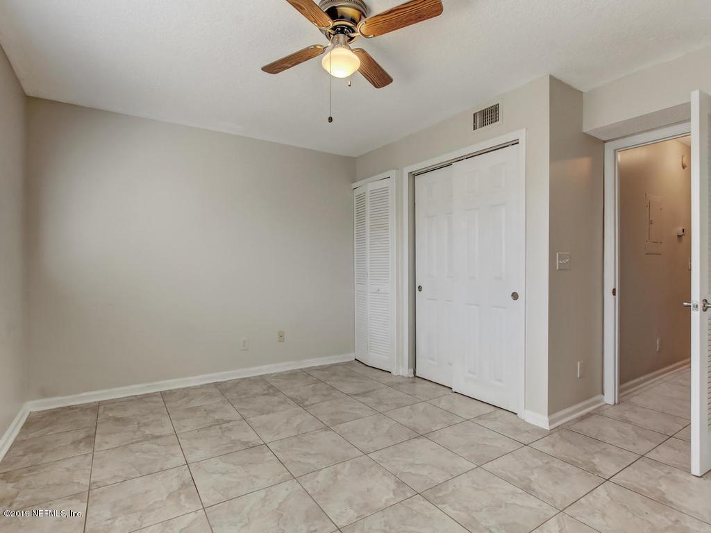 5375 ORTEGA FARMS- JACKSONVILLE- FLORIDA 32210, 2 Bedrooms Bedrooms, ,2 BathroomsBathrooms,Condo,For sale,ORTEGA FARMS,1016563