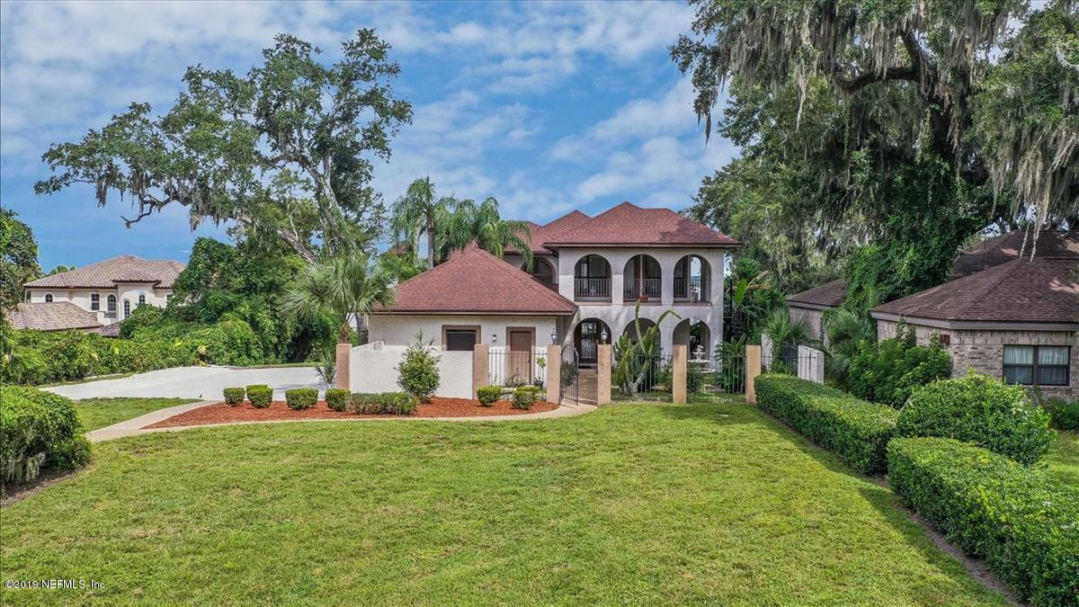 3948 SARAH BROOKE, JACKSONVILLE, FLORIDA 32277, 4 Bedrooms Bedrooms, ,3 BathroomsBathrooms,Residential - single family,For sale,SARAH BROOKE,1016308