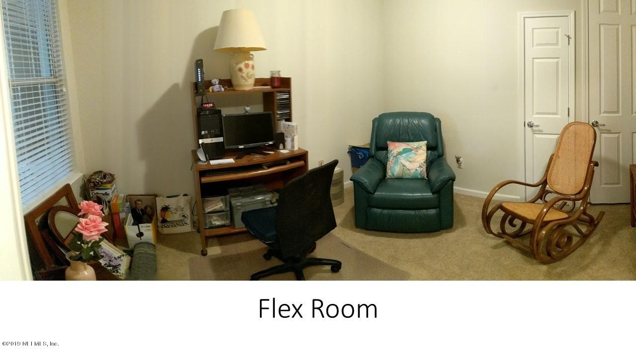 8527 LITTLE SWIFT- JACKSONVILLE- FLORIDA 32256, 2 Bedrooms Bedrooms, ,2 BathroomsBathrooms,Condo,For sale,LITTLE SWIFT,1016382