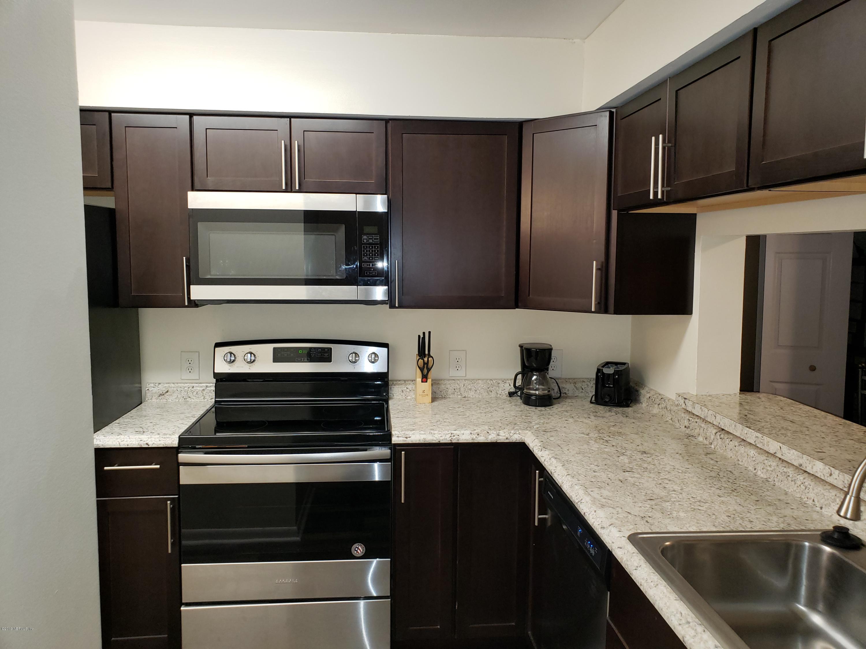 5615 SAN JUAN, JACKSONVILLE, FLORIDA 32210, 2 Bedrooms Bedrooms, ,2 BathroomsBathrooms,Condo,For sale,SAN JUAN,1016500