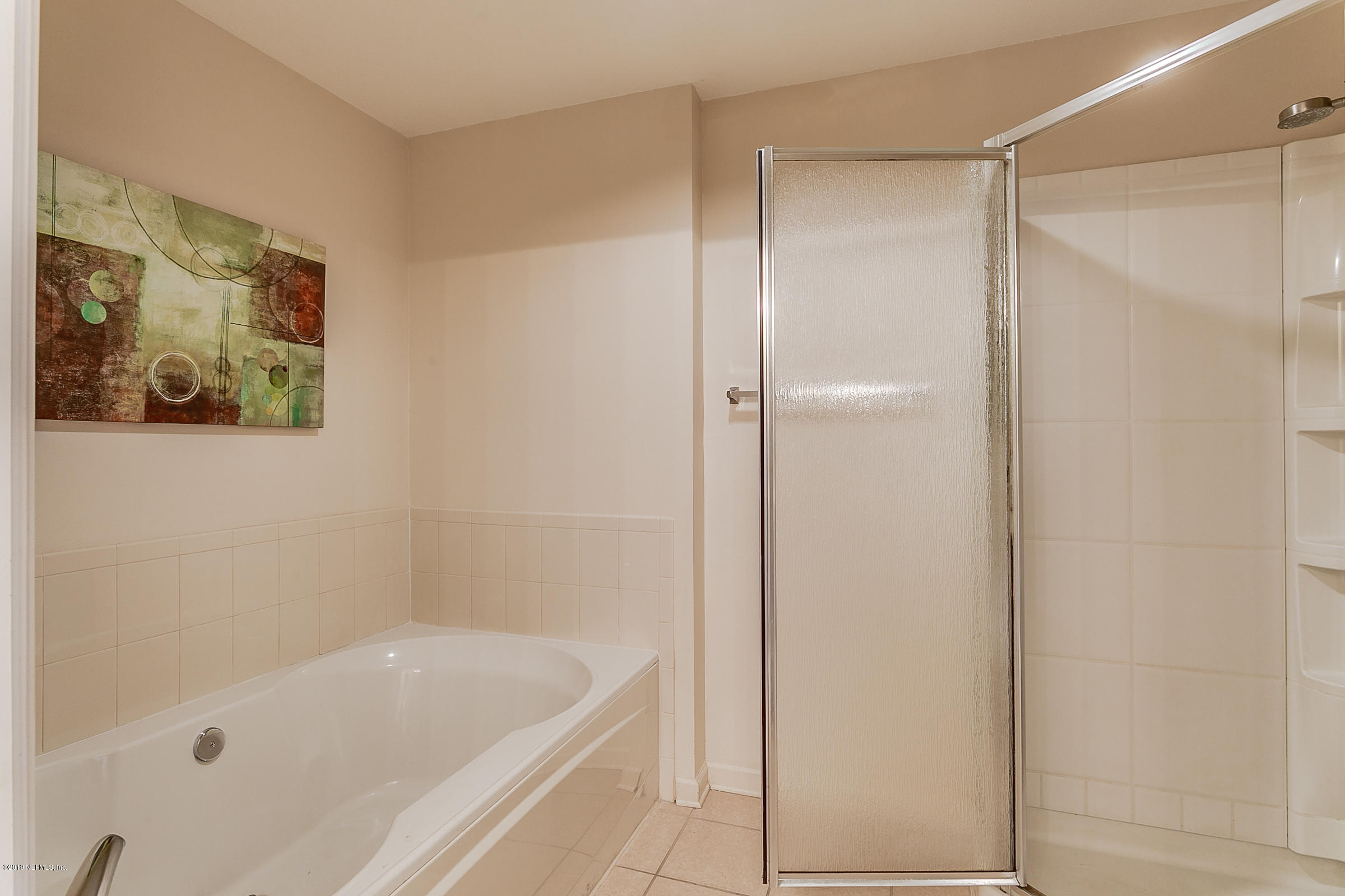 275 ATLANTIS, ST AUGUSTINE, FLORIDA 32080, 3 Bedrooms Bedrooms, ,2 BathroomsBathrooms,Condo,For sale,ATLANTIS,1016504