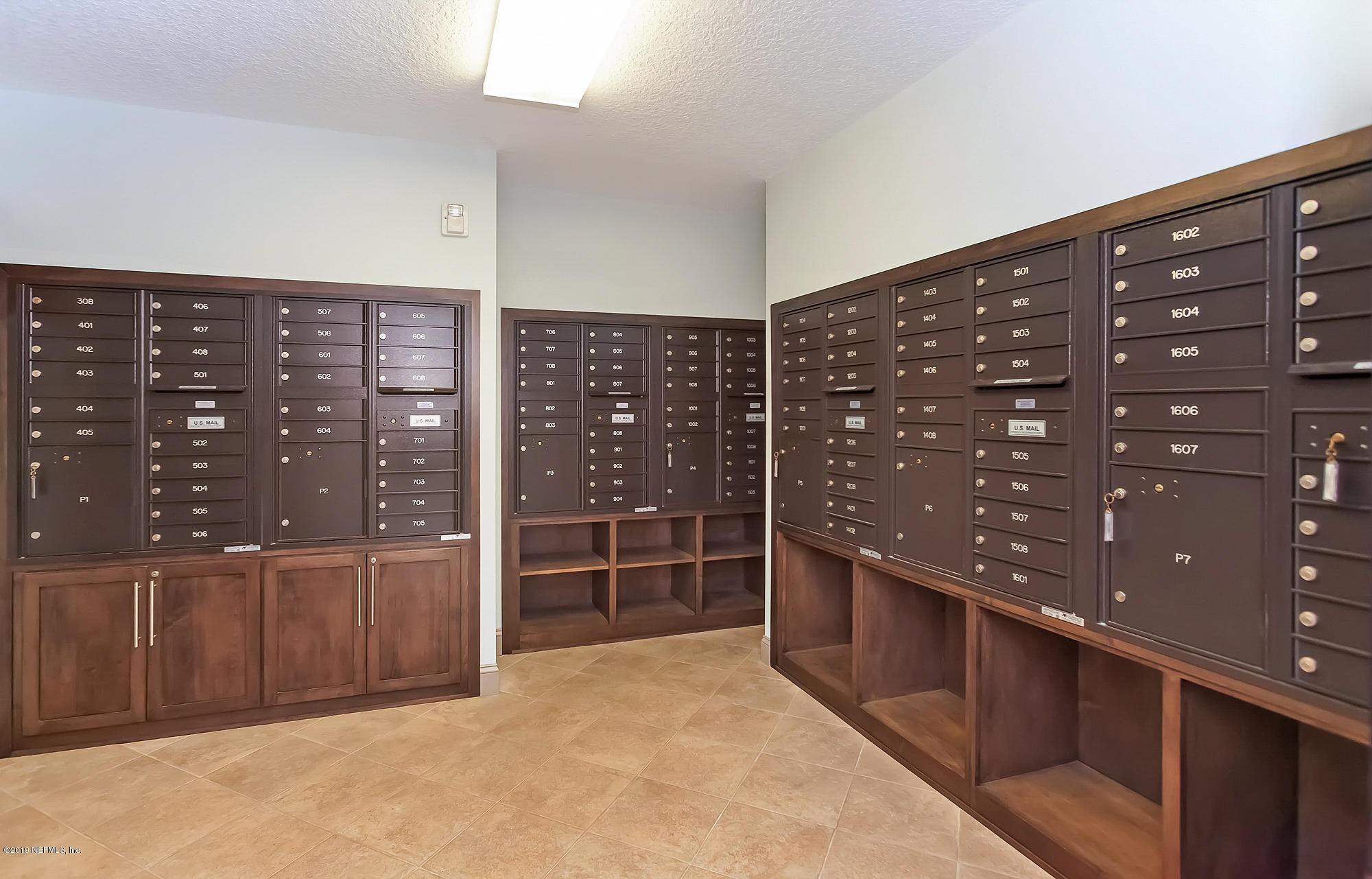 1301 1ST, JACKSONVILLE BEACH, FLORIDA 32250, 3 Bedrooms Bedrooms, ,2 BathroomsBathrooms,Condo,For sale,1ST,1016557