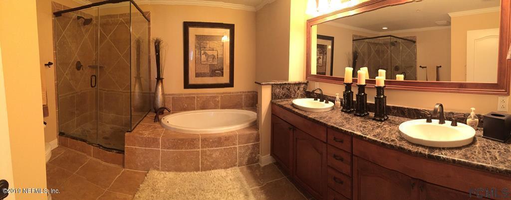 146 PALM COAST RESORT, PALM COAST, FLORIDA 32137, 4 Bedrooms Bedrooms, ,4 BathroomsBathrooms,Condo,For sale,PALM COAST RESORT,1016518
