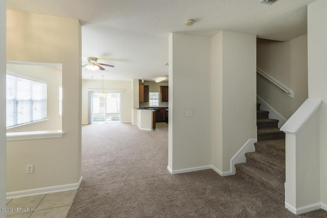 7150 DEERFOOT POINT, JACKSONVILLE, FLORIDA 32256, 3 Bedrooms Bedrooms, ,2 BathroomsBathrooms,Condo,For sale,DEERFOOT POINT,1016785