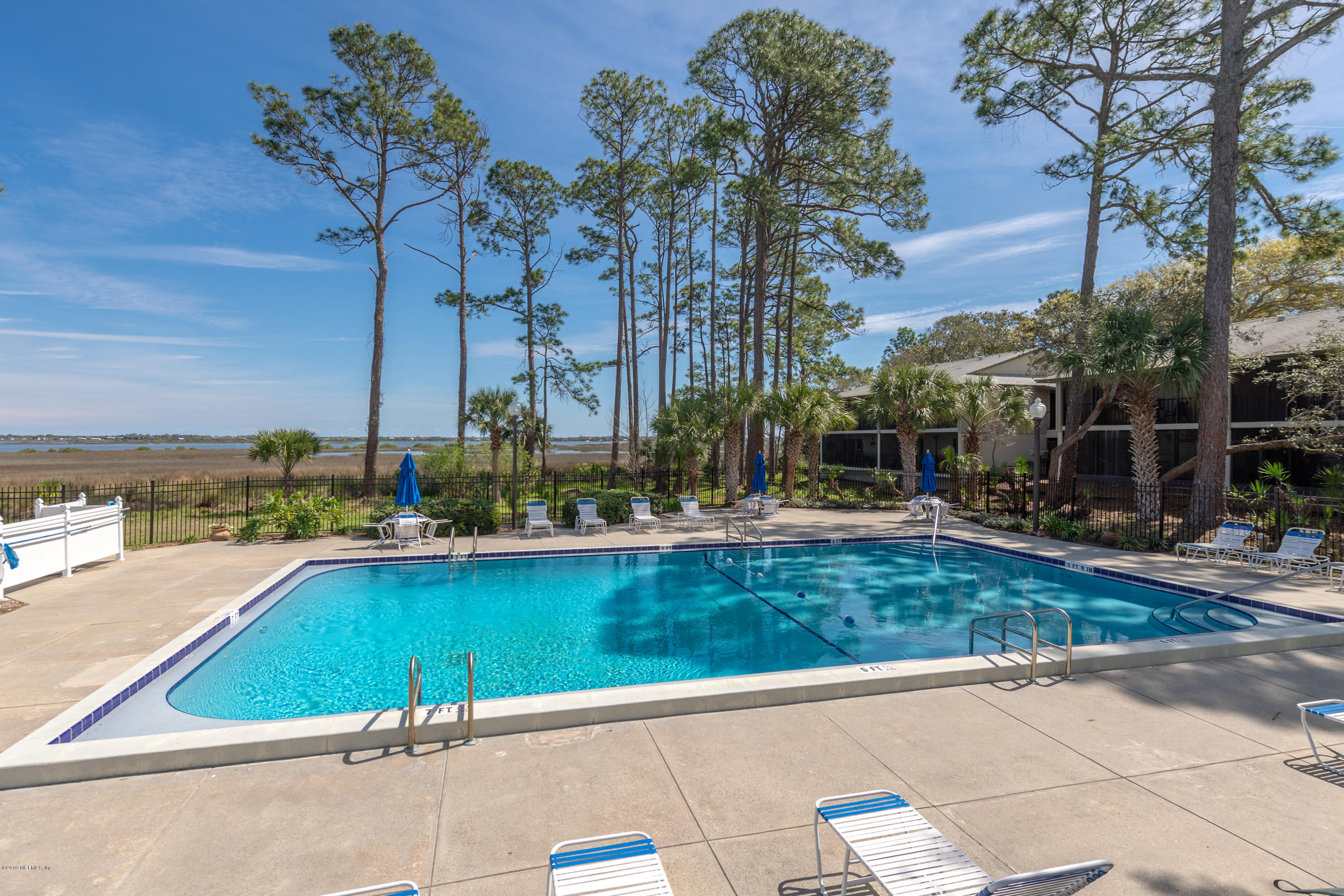 10 CATALONIA, ST AUGUSTINE, FLORIDA 32086, 3 Bedrooms Bedrooms, ,2 BathroomsBathrooms,Condo,For sale,CATALONIA,1016580