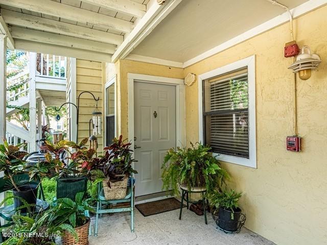 100 FAIRWAY PARK, PONTE VEDRA BEACH, FLORIDA 32082, 1 Bedroom Bedrooms, ,1 BathroomBathrooms,Condo,For sale,FAIRWAY PARK,1016617