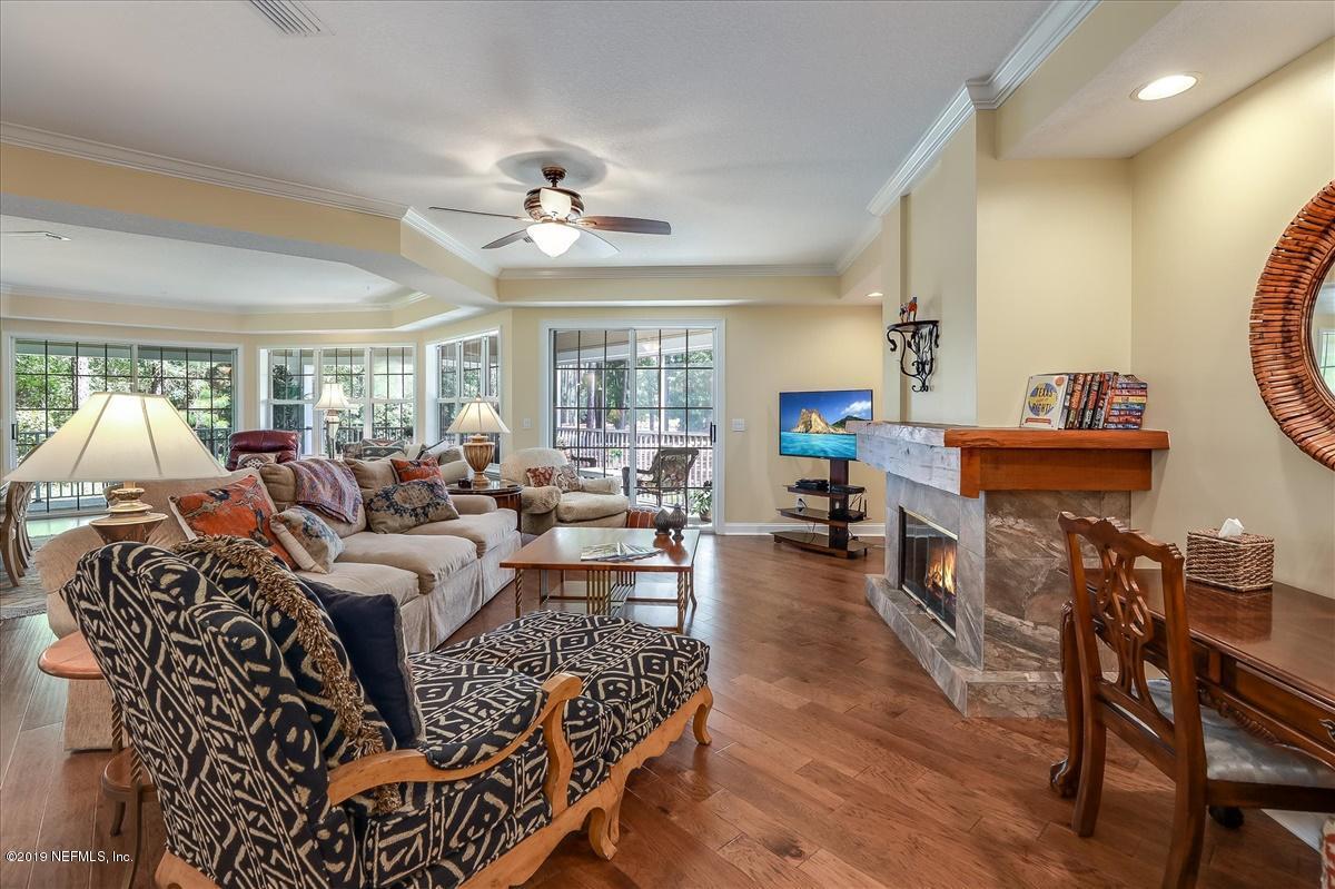 345 SHORE, ST AUGUSTINE, FLORIDA 32092, 4 Bedrooms Bedrooms, ,4 BathroomsBathrooms,Condo,For sale,SHORE,1016681