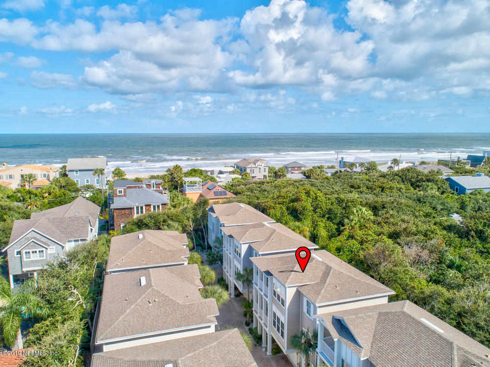 70 BEACH COTTAGE- ATLANTIC BEACH- FLORIDA 32233, 5 Bedrooms Bedrooms, ,4 BathroomsBathrooms,Condo,For sale,BEACH COTTAGE,1014831