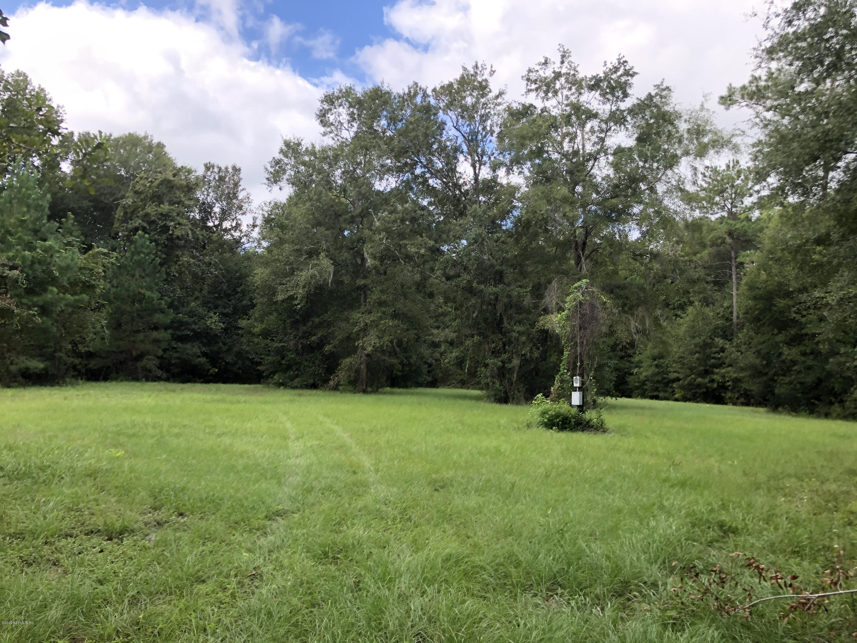 3795 MAIN, MIDDLEBURG, FLORIDA 32068, ,Vacant land,For sale,MAIN,1016751