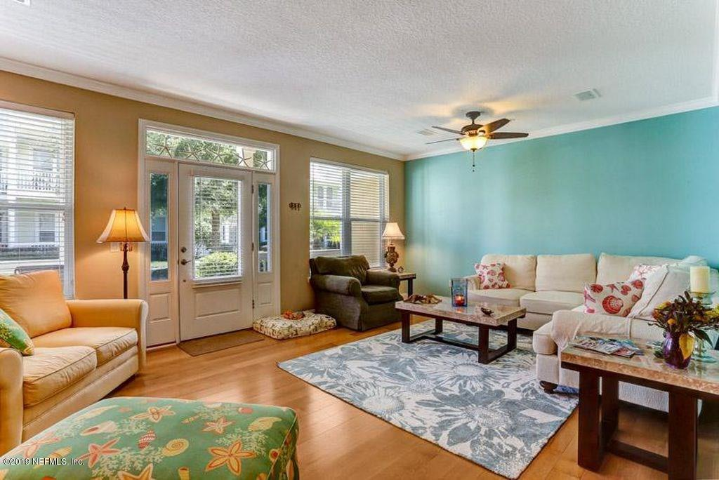 2156 WHITE SANDS- FERNANDINA BEACH- FLORIDA 32034, 3 Bedrooms Bedrooms, ,3 BathroomsBathrooms,Condo,For sale,WHITE SANDS,1016825