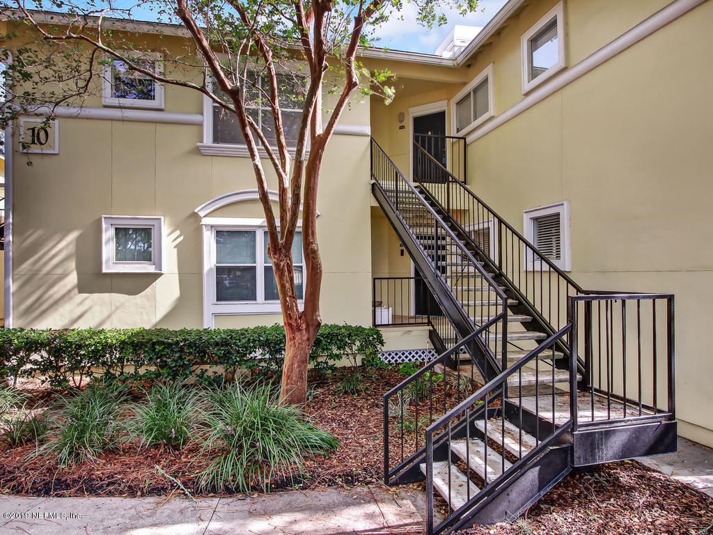 1800 THE GREENS WAY JACKSONVILLE BEACH - 2