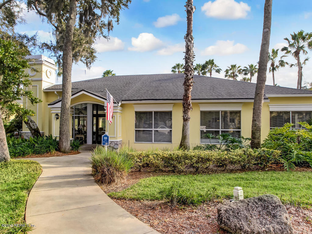 1800 THE GREENS WAY JACKSONVILLE BEACH - 33