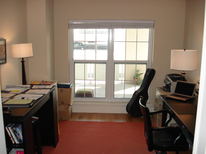 400 BAY, JACKSONVILLE, FLORIDA 32202, 1 Bedroom Bedrooms, ,1 BathroomBathrooms,Rental,For Rent,BAY,1016762