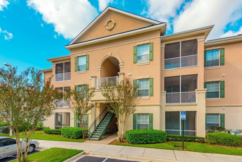 8601 BEACH- JACKSONVILLE- FLORIDA 32216, 2 Bedrooms Bedrooms, ,2 BathroomsBathrooms,Condo,For sale,BEACH,1016781