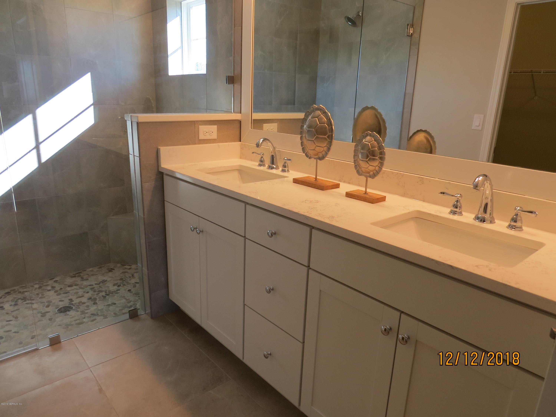 77 DAVIN, PONTE VEDRA BEACH, FLORIDA 32082, 4 Bedrooms Bedrooms, ,3 BathroomsBathrooms,Residential - single family,For sale,DAVIN,1016839