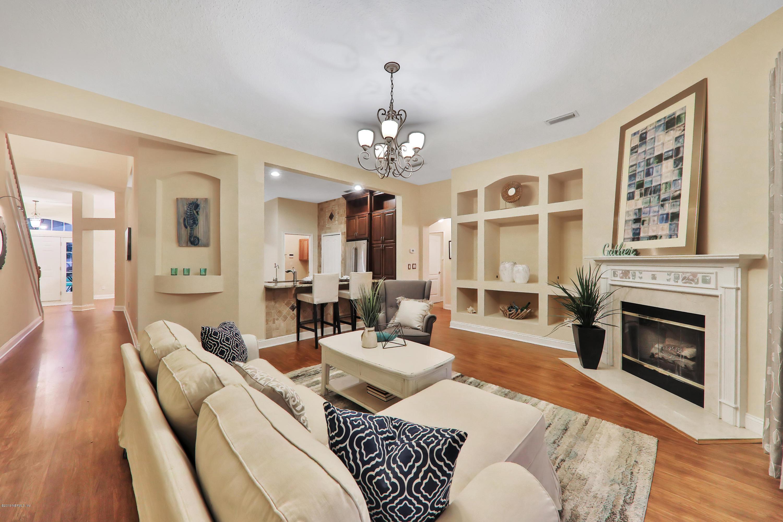 1168 SANDLAKE, ST AUGUSTINE, FLORIDA 32092, 4 Bedrooms Bedrooms, ,3 BathroomsBathrooms,Residential,For sale,SANDLAKE,1017377