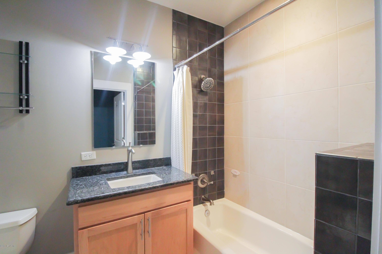 301 BAY, JACKSONVILLE, FLORIDA 32202, 2 Bedrooms Bedrooms, ,2 BathroomsBathrooms,Condo,For sale,BAY,1017104