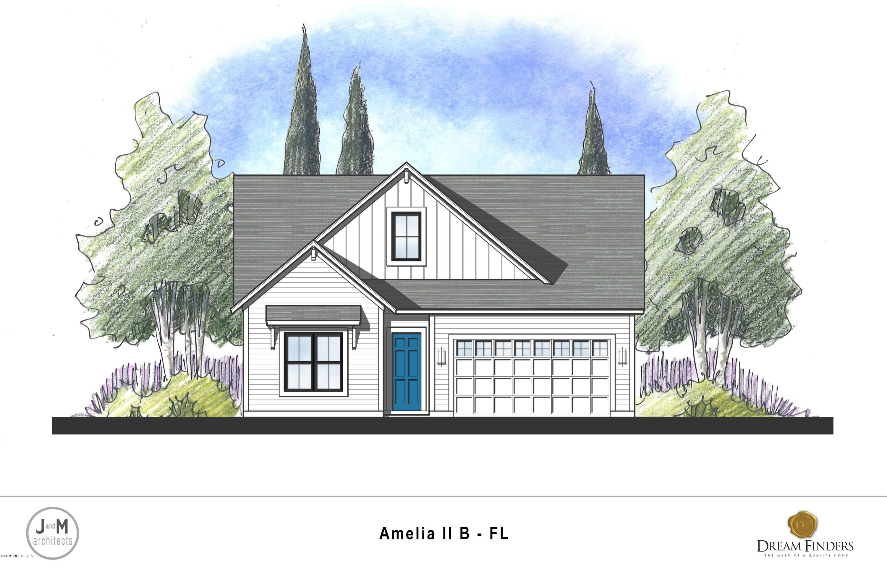 66 WHATLEY, PONTE VEDRA BEACH, FLORIDA 32082, 4 Bedrooms Bedrooms, ,3 BathroomsBathrooms,Residential - single family,For sale,WHATLEY,1016848