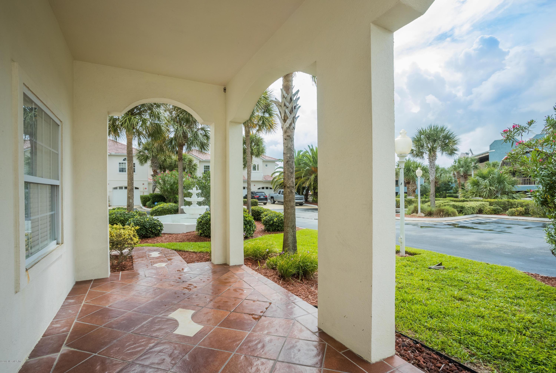 605 MEDITERRANEAN, ST AUGUSTINE, FLORIDA 32080, 4 Bedrooms Bedrooms, ,4 BathroomsBathrooms,Condo,For sale,MEDITERRANEAN,1016871