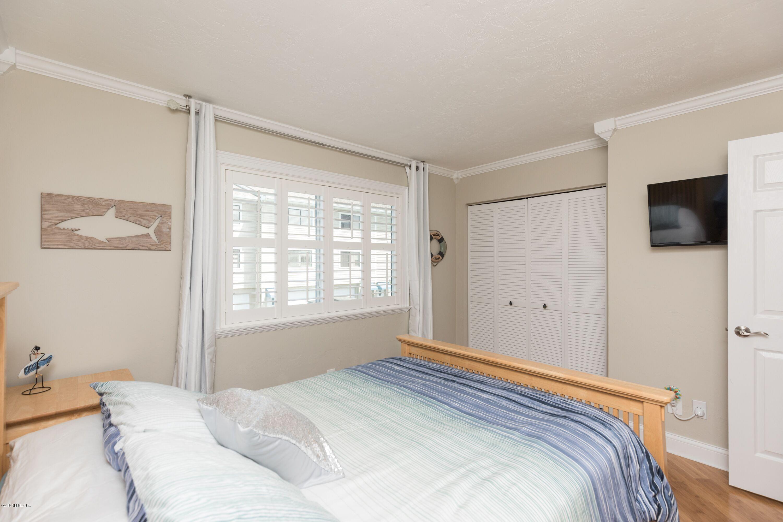 3385 COASTAL, ST AUGUSTINE, FLORIDA 32084, 3 Bedrooms Bedrooms, ,2 BathroomsBathrooms,Condo,For sale,COASTAL,1016843