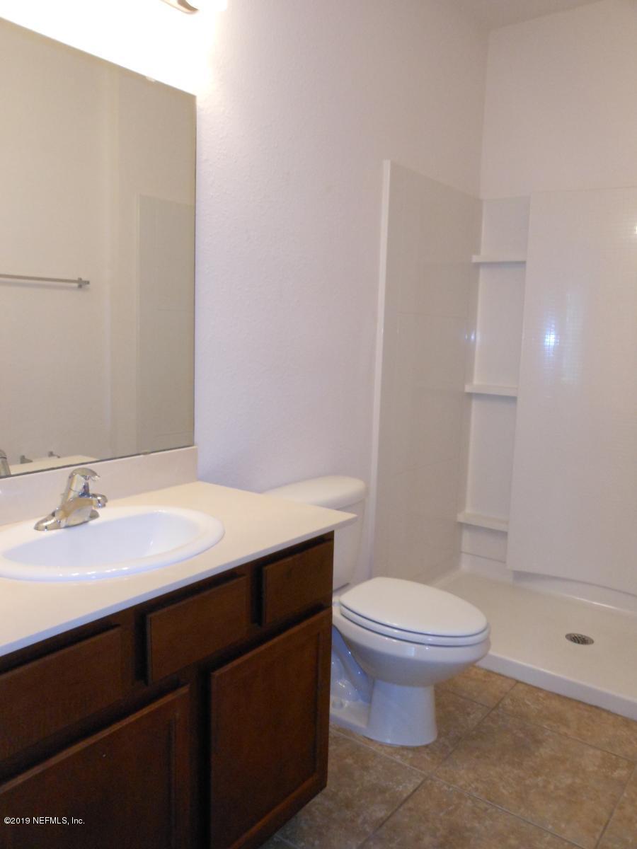 4990 KEY LIME- JACKSONVILLE- FLORIDA 32256, 2 Bedrooms Bedrooms, ,2 BathroomsBathrooms,Condo,For sale,KEY LIME,1012458