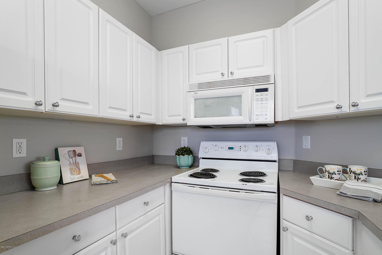 29101 Harbour Vista, ST AUGUSTINE, FLORIDA 32080, 1 Bedroom Bedrooms, ,1 BathroomBathrooms,Condo,For sale,Harbour Vista,1016959
