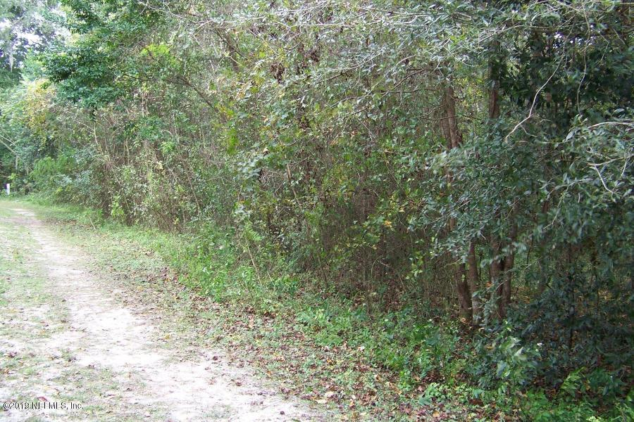 3909 LAURA, MIDDLEBURG, FLORIDA 32068, ,Vacant land,For sale,LAURA,1016962
