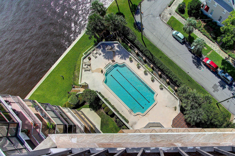 505 LANCASTERS, JACKSONVILLE, FLORIDA 32204, 3 Bedrooms Bedrooms, ,2 BathroomsBathrooms,Condo,For sale,LANCASTERS,1016971