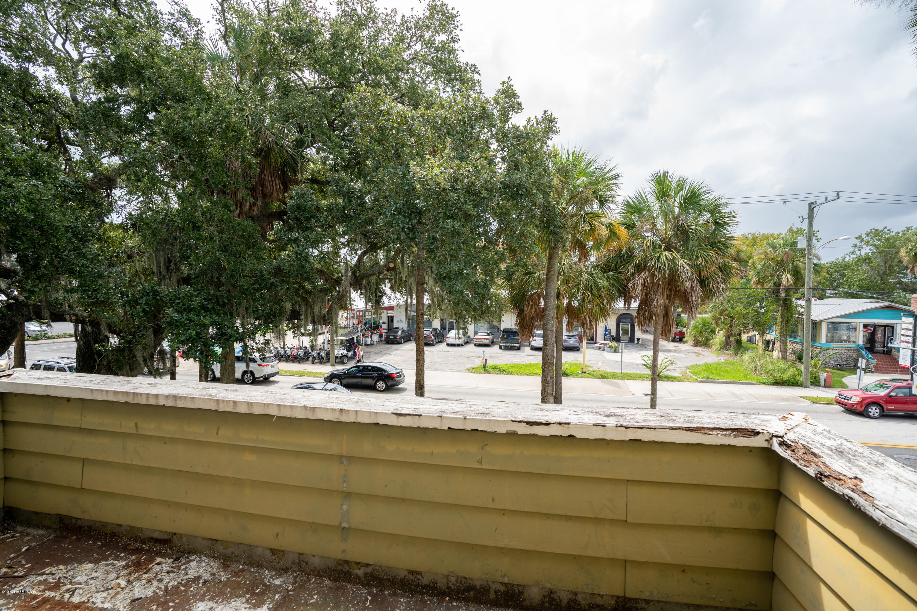 128 KING- ST AUGUSTINE- FLORIDA 32084, ,Commercial,For sale,KING,1017983