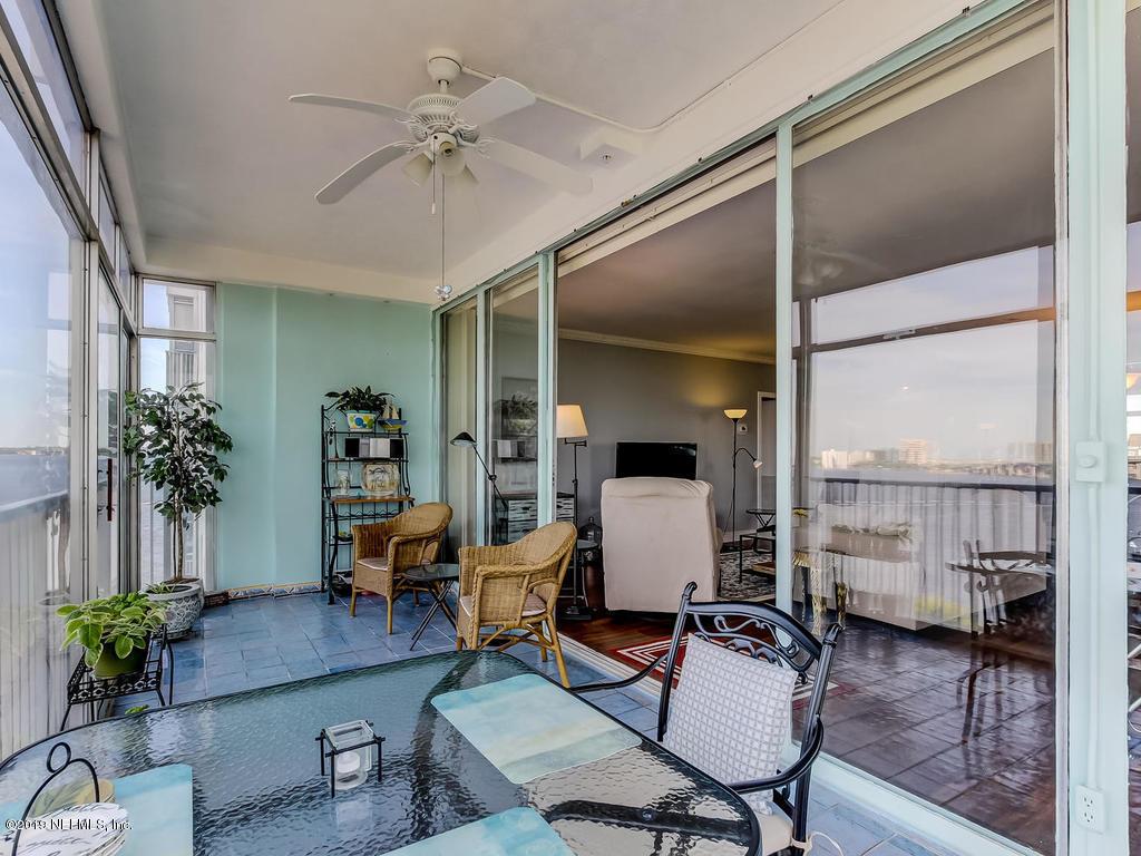 1560 LANCASTER, JACKSONVILLE, FLORIDA 32204, 2 Bedrooms Bedrooms, ,2 BathroomsBathrooms,Condo,For sale,LANCASTER,1017569