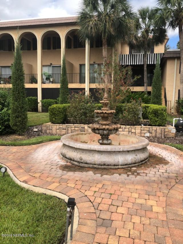 5375 ORTEGA FARMS, JACKSONVILLE, FLORIDA 32210, 3 Bedrooms Bedrooms, ,2 BathroomsBathrooms,Condo,For sale,ORTEGA FARMS,1017041