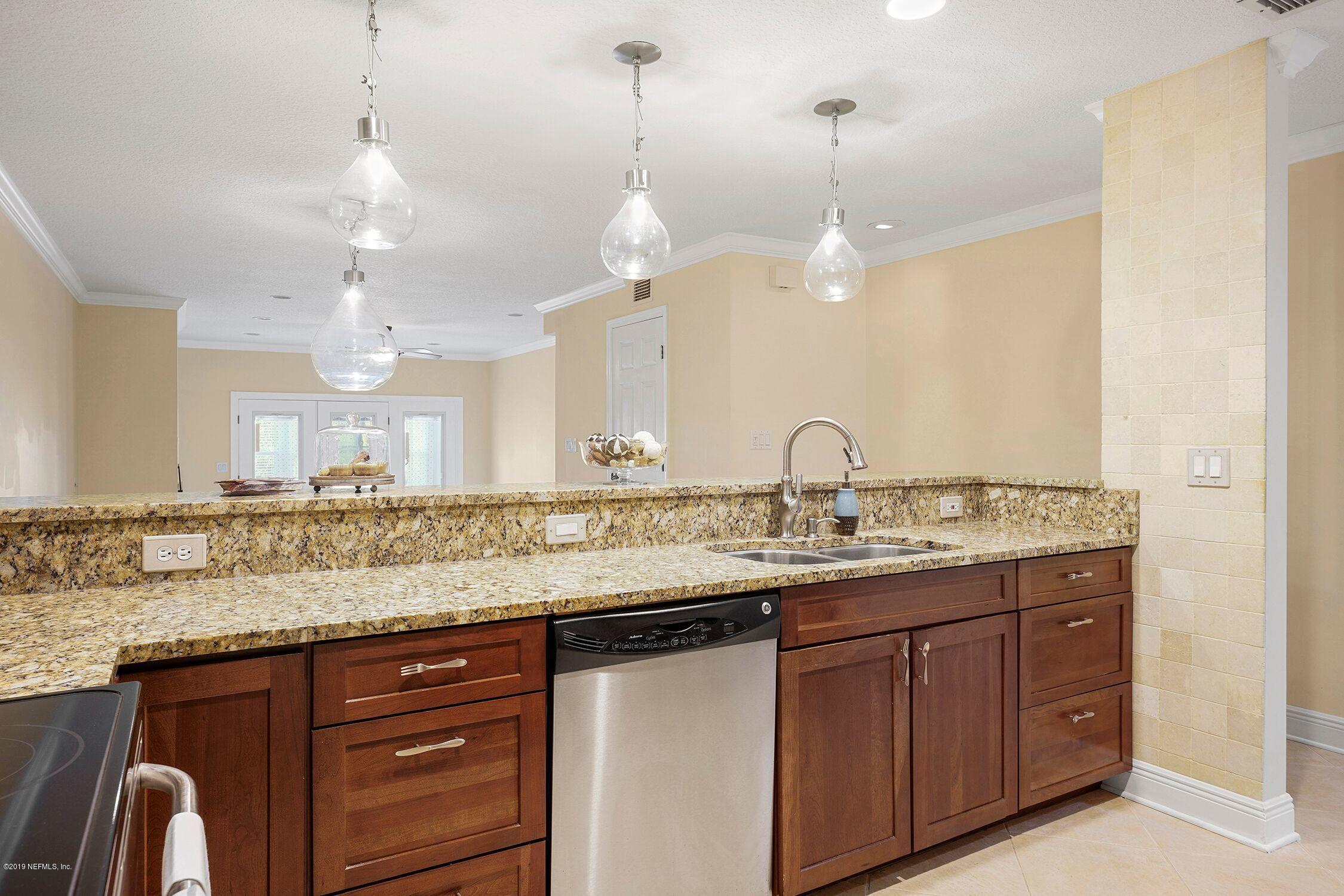646 PONTE VEDRA, PONTE VEDRA BEACH, FLORIDA 32082, 2 Bedrooms Bedrooms, ,2 BathroomsBathrooms,Condo,For sale,PONTE VEDRA,1020086