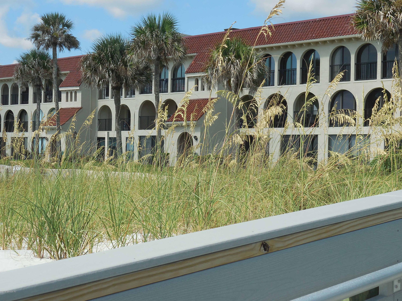 10 10TH, ATLANTIC BEACH, FLORIDA 32233, 3 Bedrooms Bedrooms, ,2 BathroomsBathrooms,Rental,For Rent,10TH,1017094