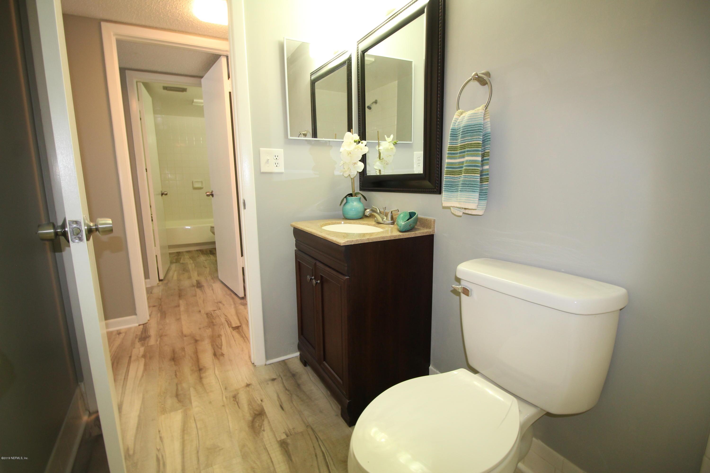 32 TARRAGONA, ST AUGUSTINE, FLORIDA 32086, 2 Bedrooms Bedrooms, ,2 BathroomsBathrooms,Condo,For sale,TARRAGONA,1017219