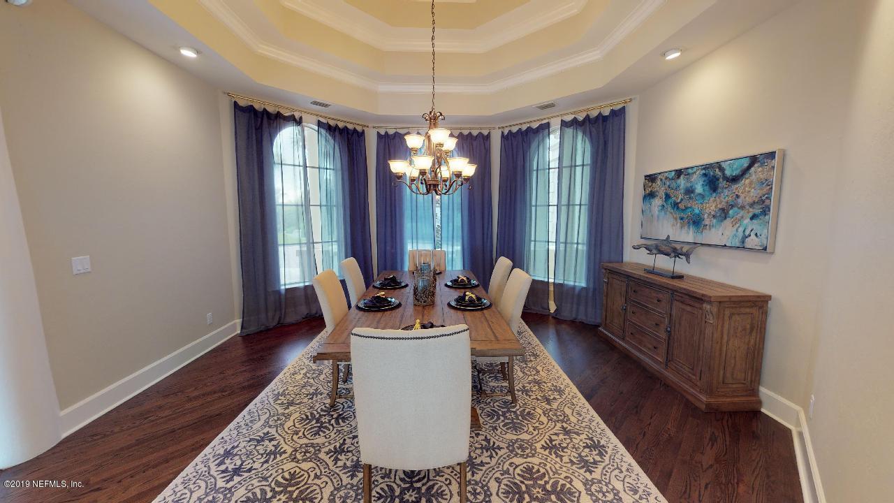 1075 PONTE VEDRA, PONTE VEDRA BEACH, FLORIDA 32082, 5 Bedrooms Bedrooms, ,6 BathroomsBathrooms,Residential,For sale,PONTE VEDRA,1011762