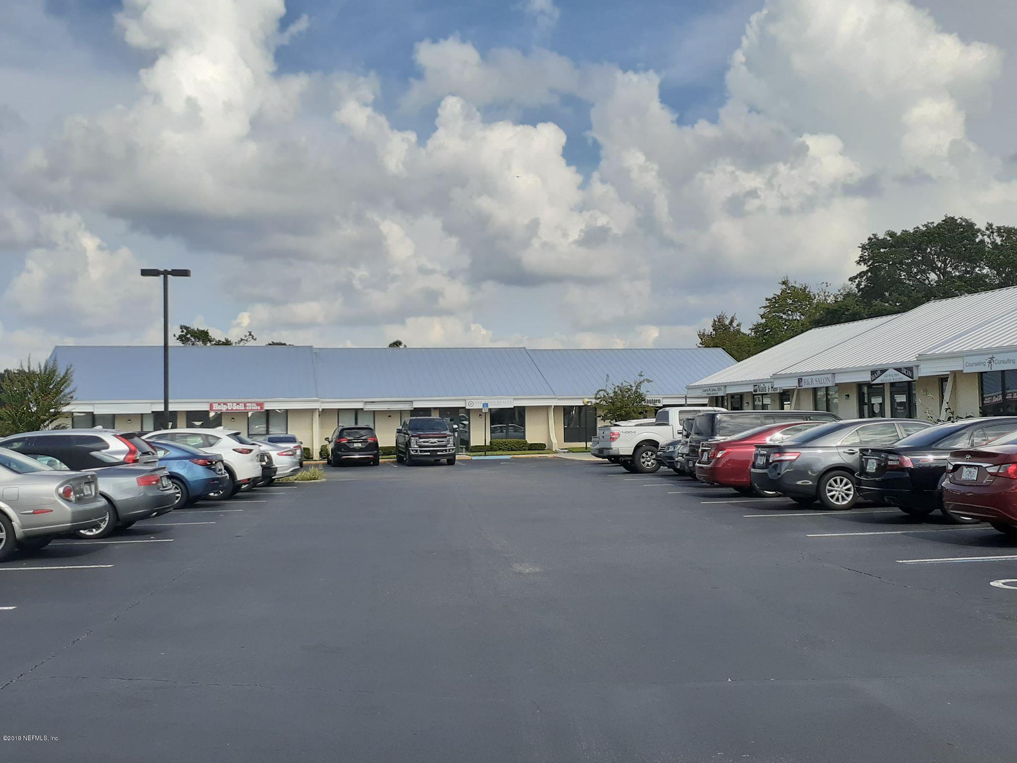 1700 WELLS- ORANGE PARK- FLORIDA 32073, ,Commercial,For sale,WELLS,1017307