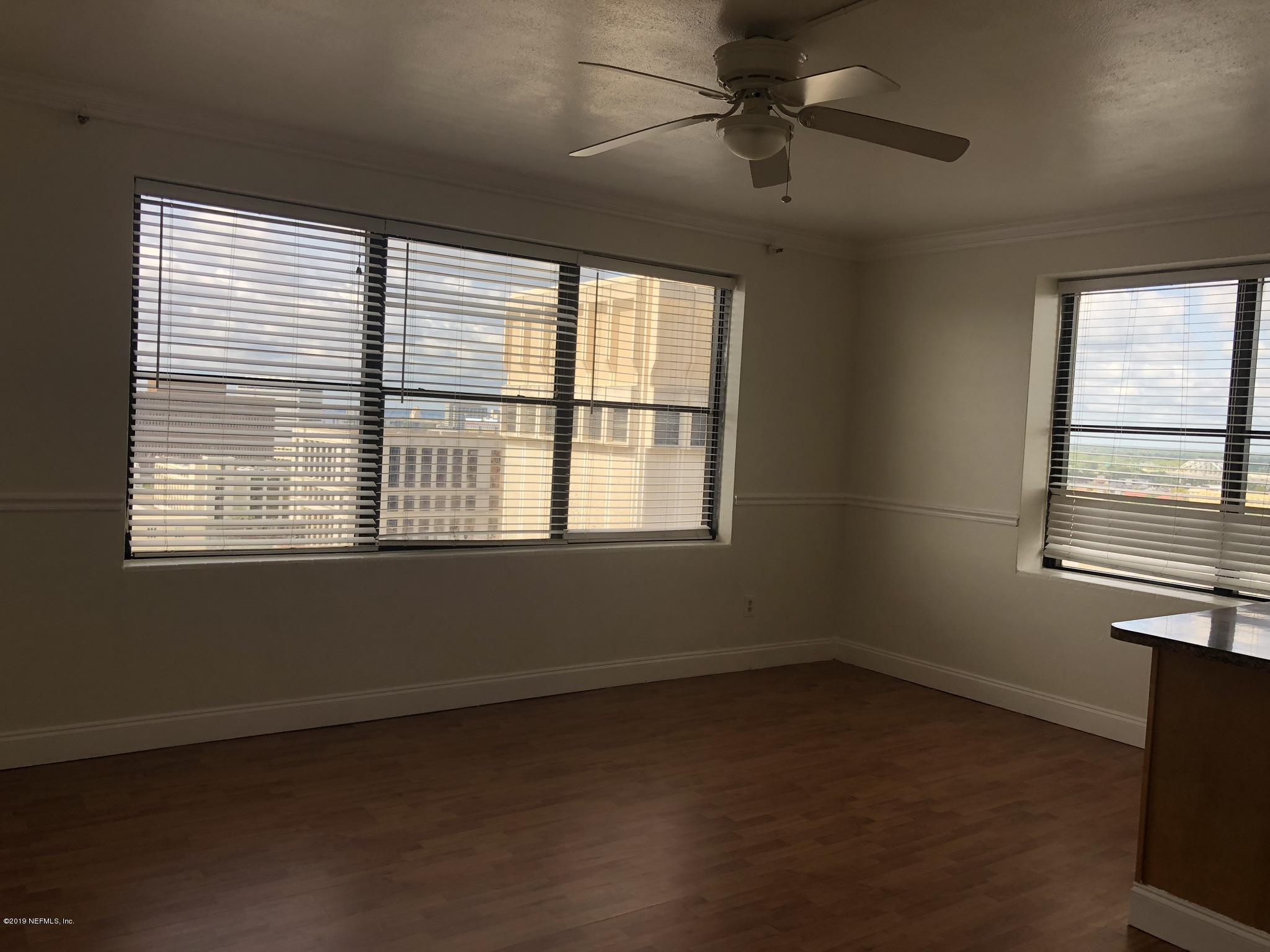311 ASHLEY, JACKSONVILLE, FLORIDA 32202, 2 Bedrooms Bedrooms, ,2 BathroomsBathrooms,Condo,For sale,ASHLEY,1017341
