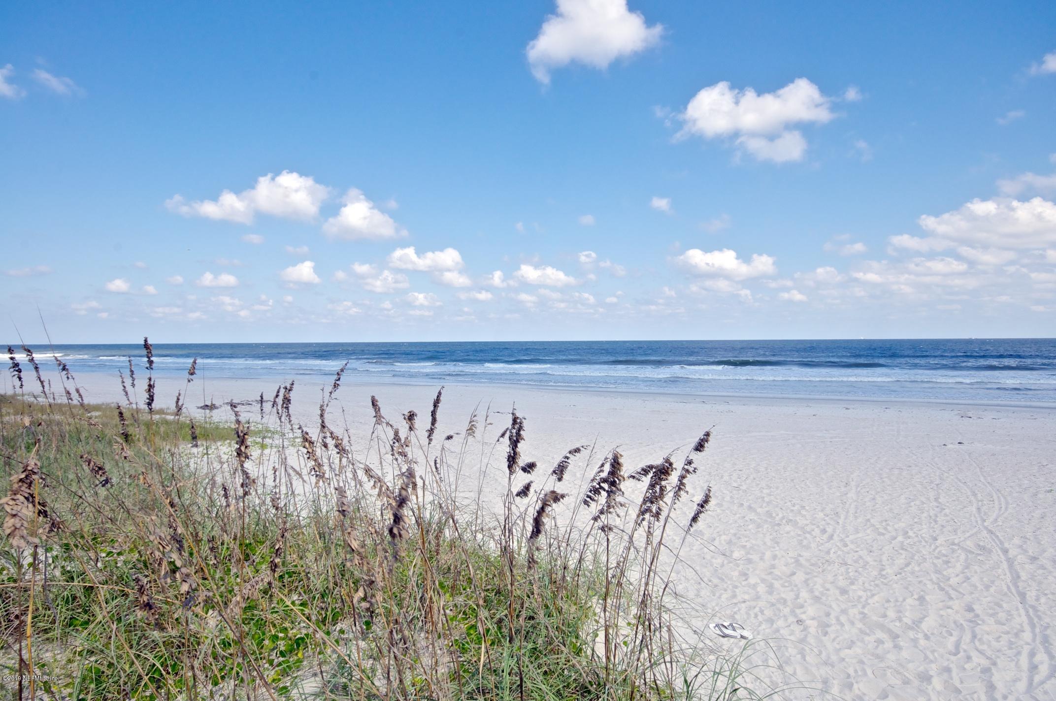 137 PONTE VEDRA COLONY, PONTE VEDRA BEACH, FLORIDA 32082, 3 Bedrooms Bedrooms, ,2 BathroomsBathrooms,Condo,For sale,PONTE VEDRA COLONY,1017373