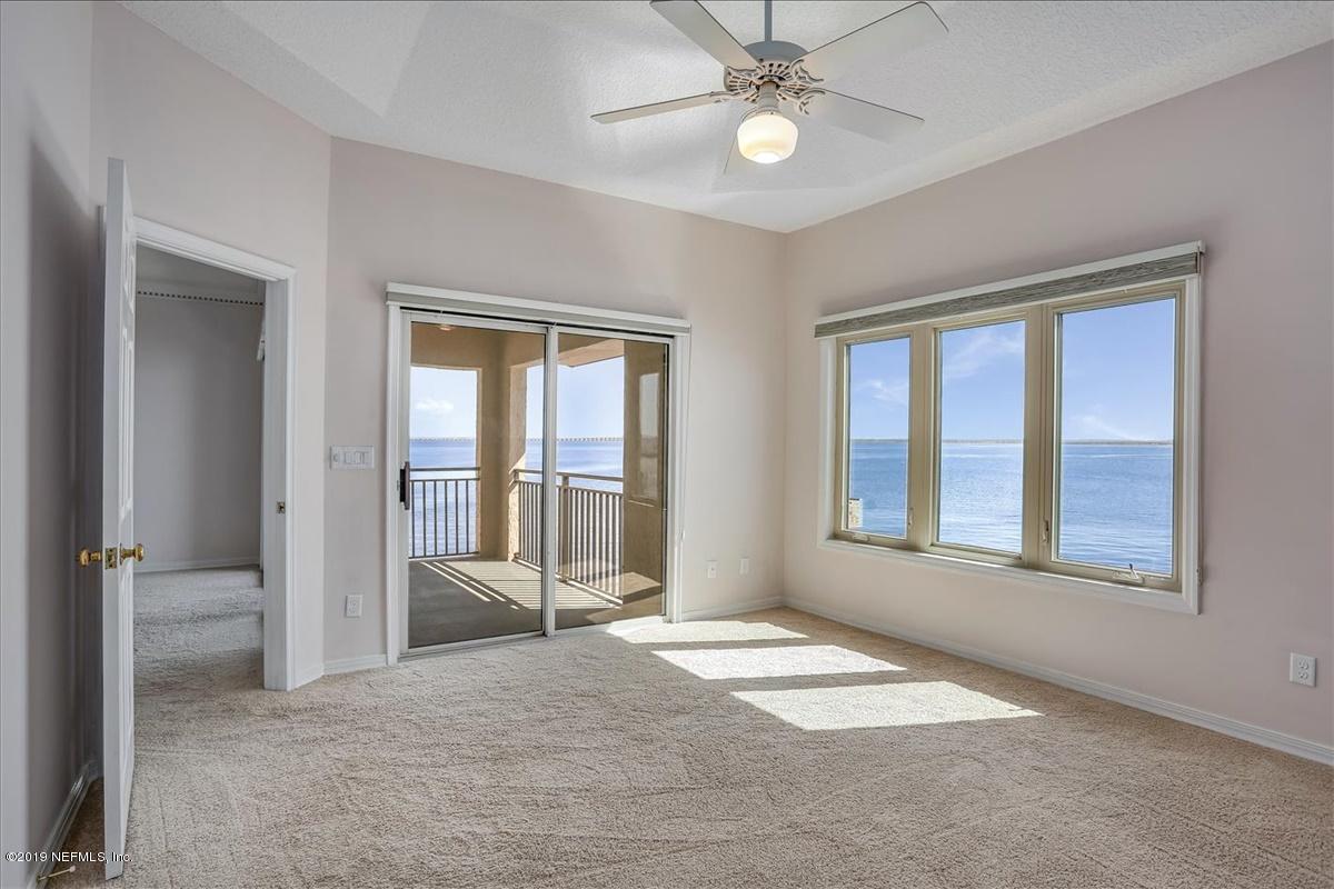 2099 WINTERBOURNE, ORANGE PARK, FLORIDA 32073, 3 Bedrooms Bedrooms, ,2 BathroomsBathrooms,Condo,For sale,WINTERBOURNE,1017404