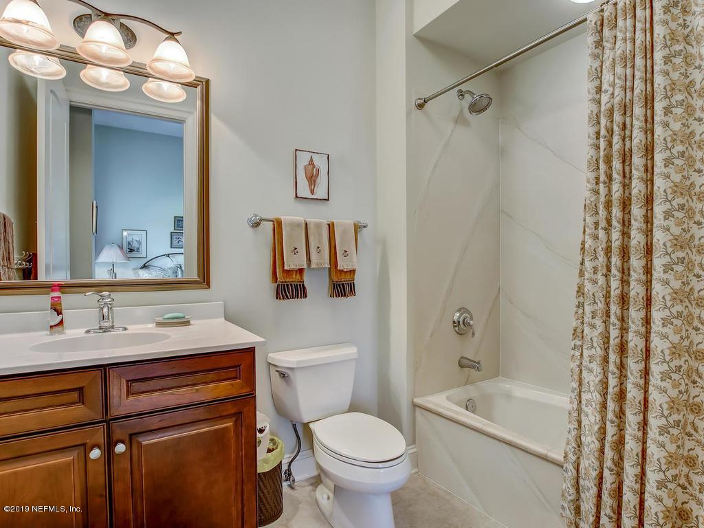14402 MARINA SAN PABLO, JACKSONVILLE, FLORIDA 32224, 3 Bedrooms Bedrooms, ,3 BathroomsBathrooms,Condo,For sale,MARINA SAN PABLO,1017641