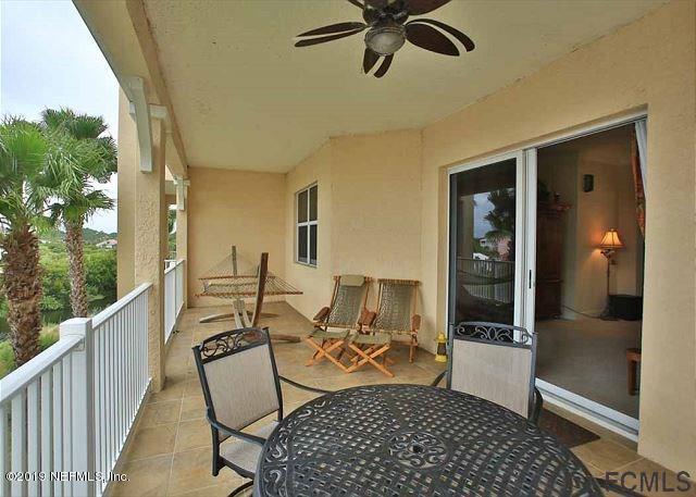 1200 CINNAMON BEACH, PALM COAST, FLORIDA 32137, 3 Bedrooms Bedrooms, ,3 BathroomsBathrooms,Condo,For sale,CINNAMON BEACH,1017485