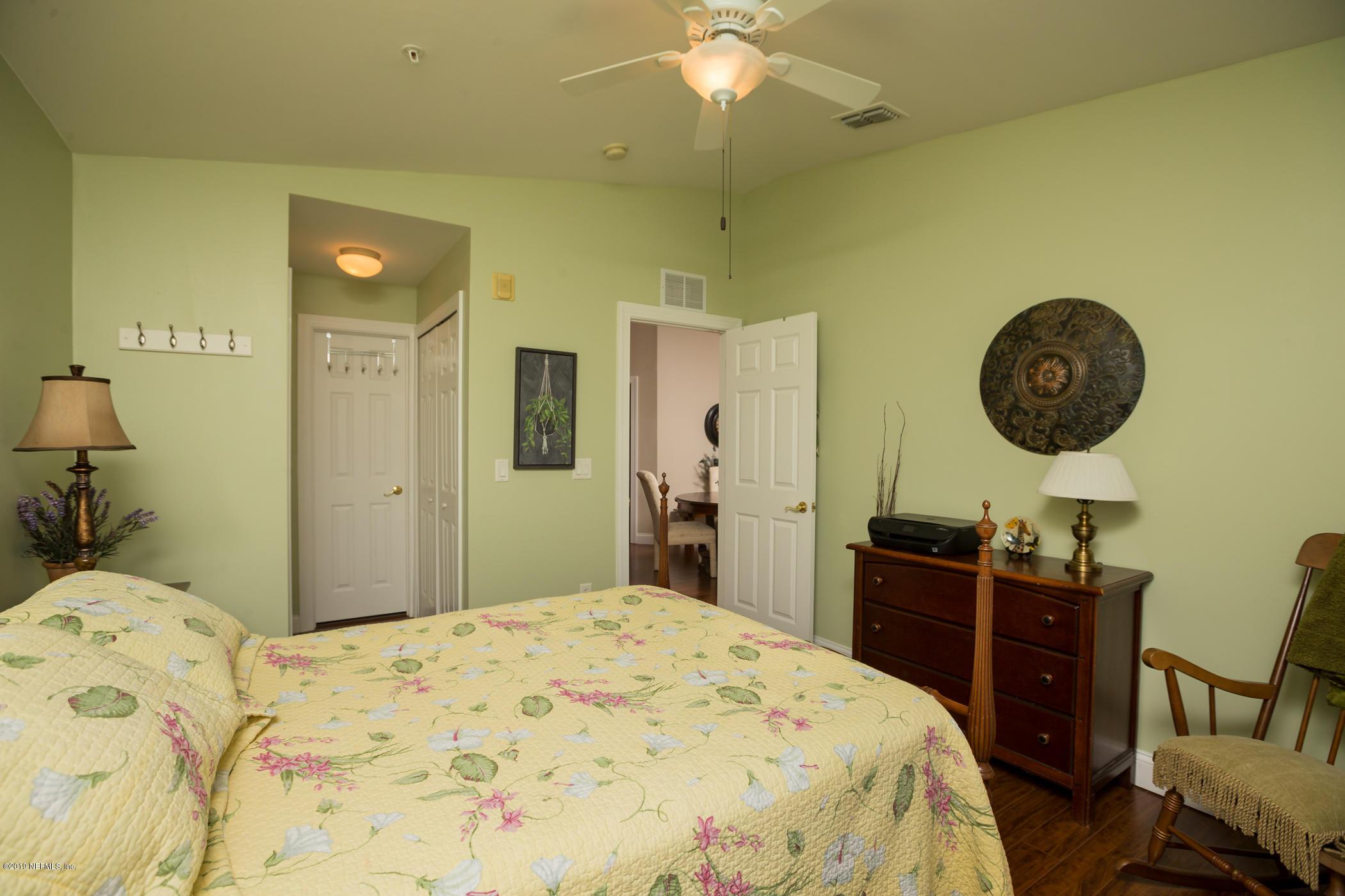 310 RYDER CUP, ST AUGUSTINE, FLORIDA 32092, 2 Bedrooms Bedrooms, ,2 BathroomsBathrooms,Condo,For sale,RYDER CUP,1017486