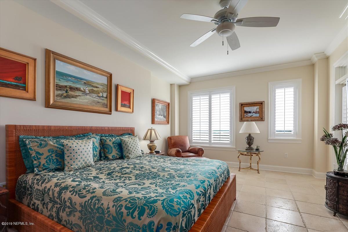 14402 MARINA SAN PABLO, JACKSONVILLE, FLORIDA 32224, 2 Bedrooms Bedrooms, ,2 BathroomsBathrooms,Condo,For sale,MARINA SAN PABLO,1017599