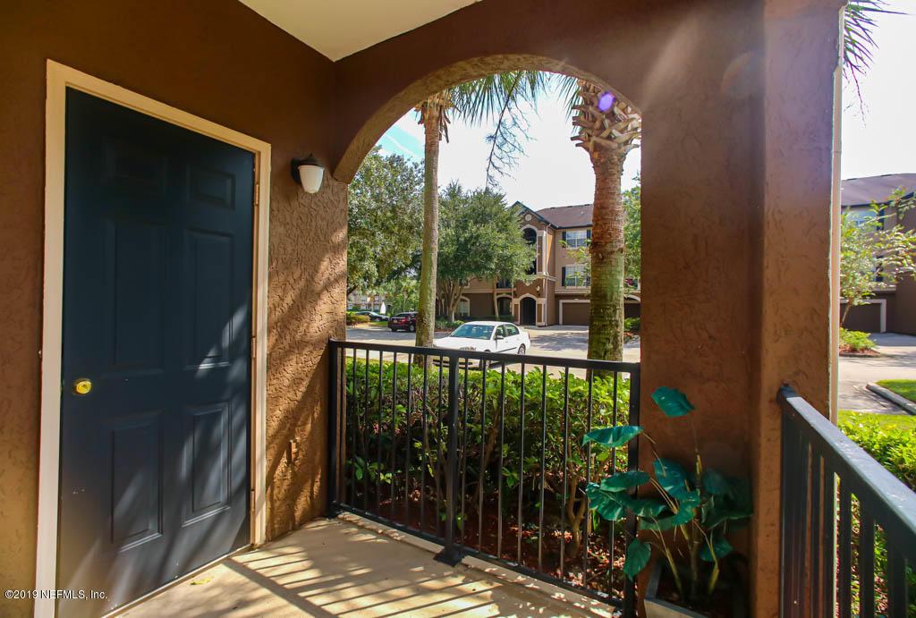 10961 BURNT MILL- JACKSONVILLE- FLORIDA 32256, 3 Bedrooms Bedrooms, ,2 BathroomsBathrooms,Condo,For sale,BURNT MILL,1017666